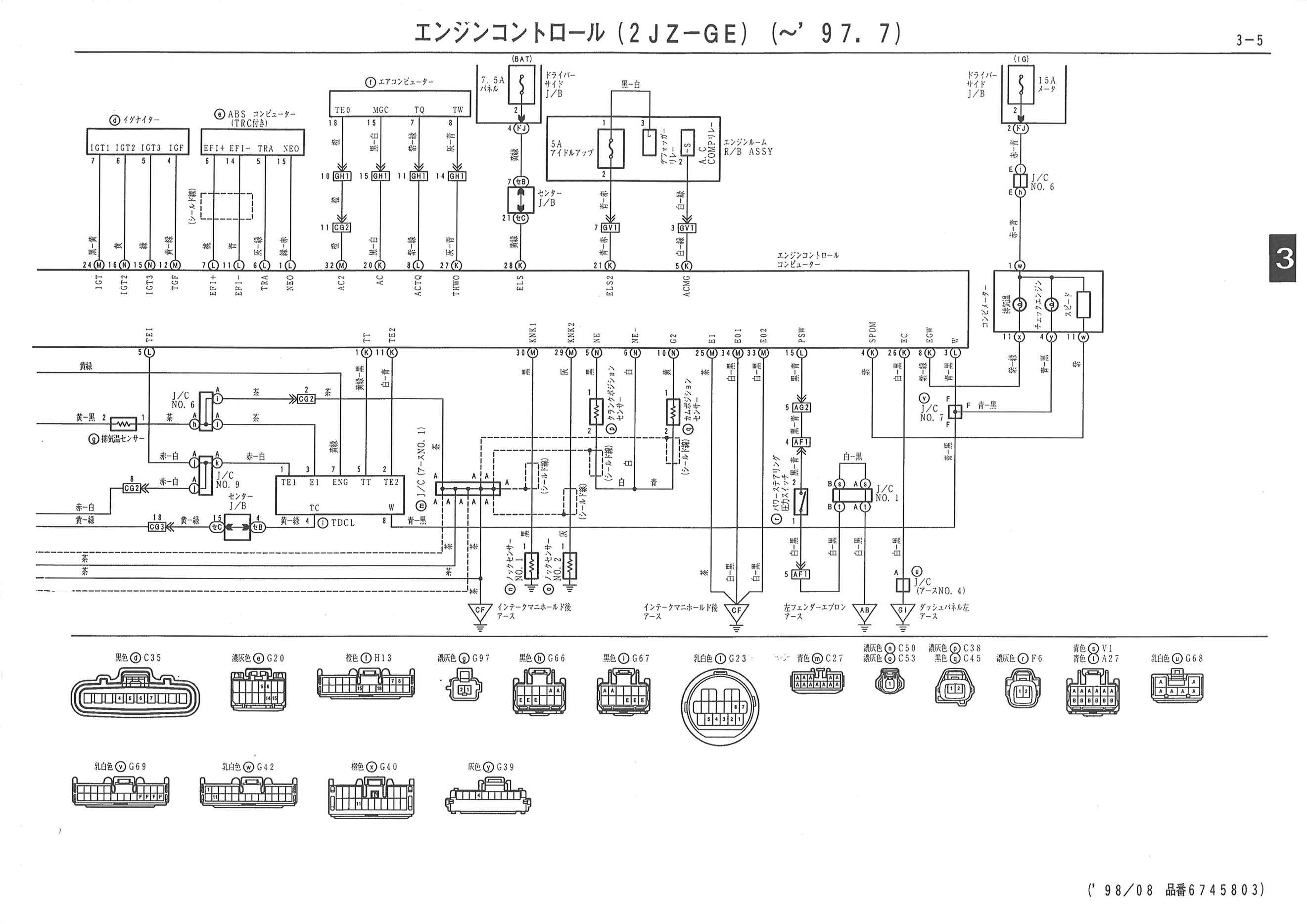 thor dsc tsd wiring diagram for facelift page 2 msoc forums